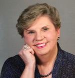 Barbara Travis